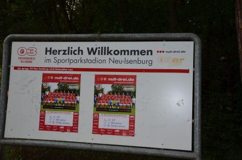 brentanobad frankfurt anfahrt